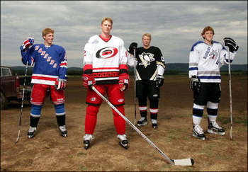 Staal_display_image