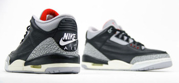 Aj3_original_display_image