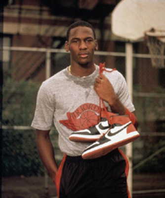 Aj1_original_display_image