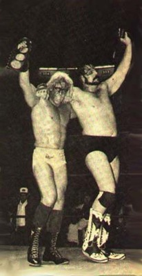 Ricflairandblackjackmulligan_display_image