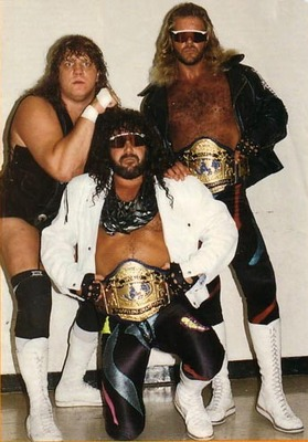 Fabulousfreebirds_display_image