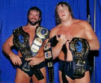 Stevewilliamsandterrygordy_display_image