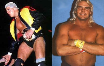 Dustinrhodesandbarrywindham_display_image