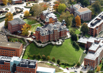 Wvu-campus_display_image