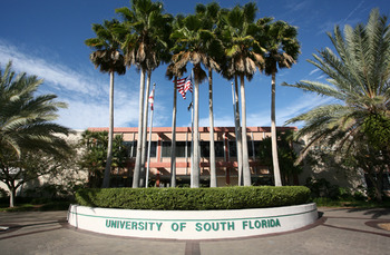 Usf-campus_display_image