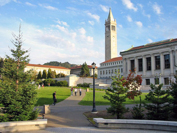 Berkeley-campus_display_image