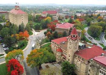 Kansas-campus_display_image