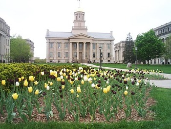Iowa-campus_display_image