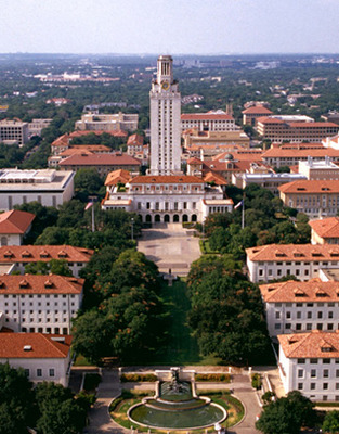 Texas-campus_display_image