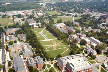 Maryland-campus_display_image