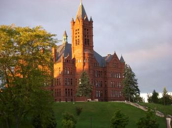Syracuse-campus_display_image