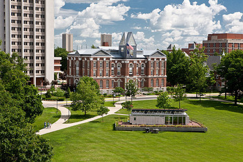 Kentucky-campus_display_image