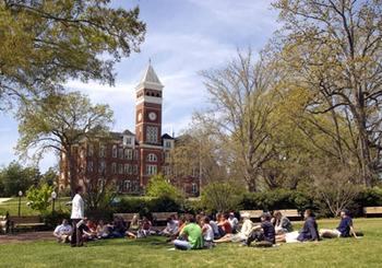 Clemson-campus_display_image