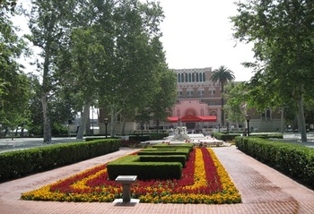 Usc-campus_display_image
