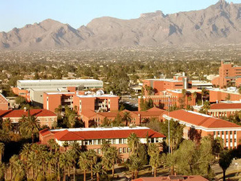 Arizona-campus_display_image