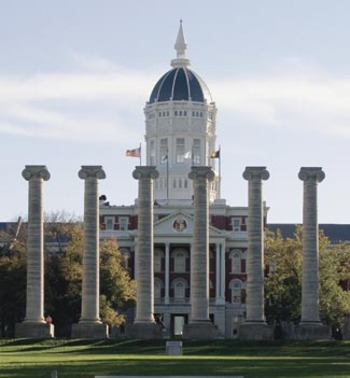Mizzou-campus_display_image