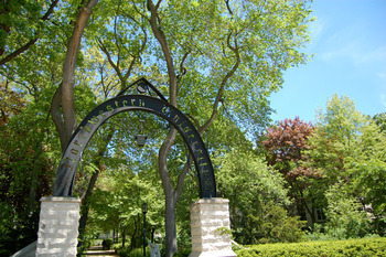 Northwestern-campus_display_image