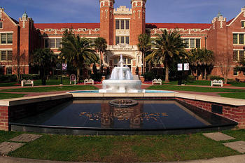 Fsu-campus_display_image