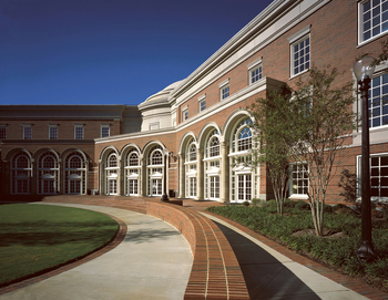 Alabama-campus_display_image