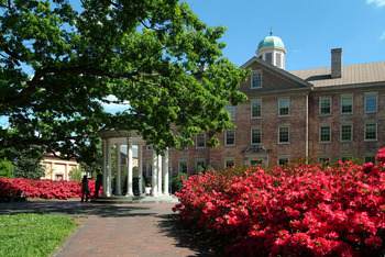 Unc-campus_display_image