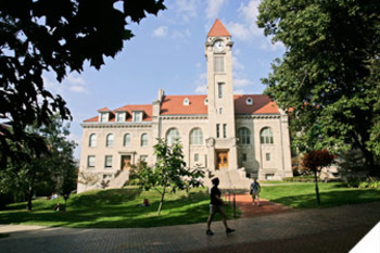 Indiana-campus_display_image