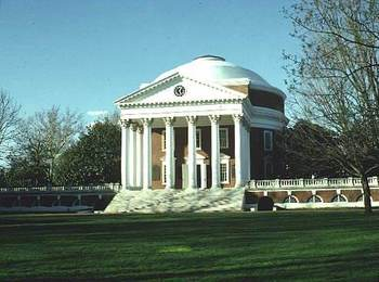 Uva-campus_display_image
