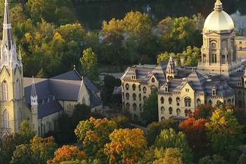 Nd-campus1_display_image