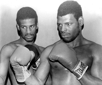 Leon-michael-spinks_display_image
