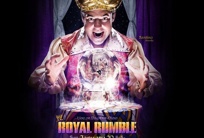 Royal-rumble-2012-poster_crop_650x440