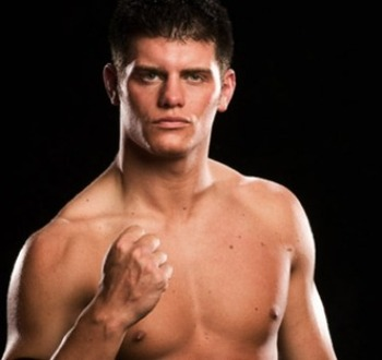 Codyrhodes1_display_image