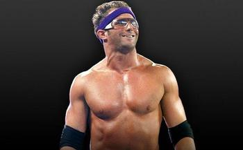 Zack-ryder-superstar-wwe-02_display_image