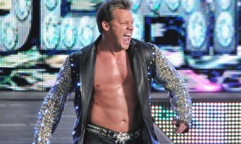Chris-jericho-returns-500x300_display_image