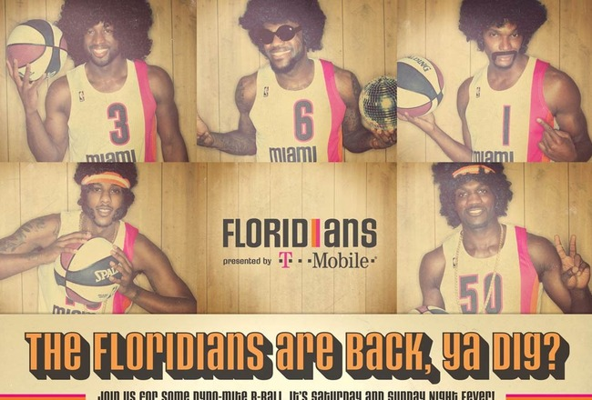 Interstitial_floridians_120120_original_original_crop_650x440
