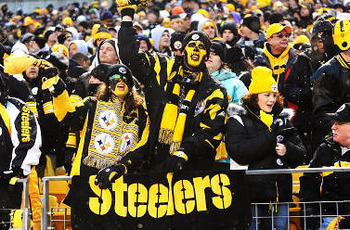 Steelers2_display_image