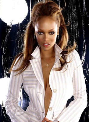 25tyrabanks_display_image