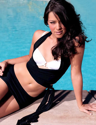 19anaivanovic_display_image