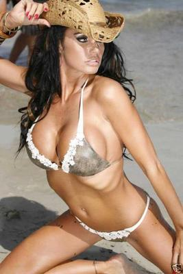 7katieprice_display_image