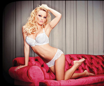 6pamelaanderson_display_image