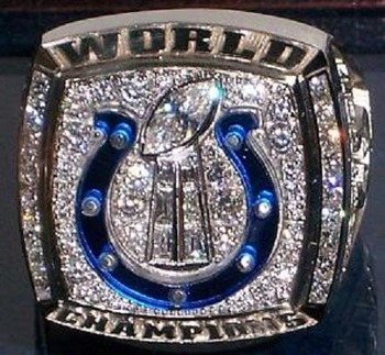 Superbowlringa_display_image