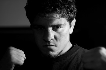 Nick_diaz_display_image