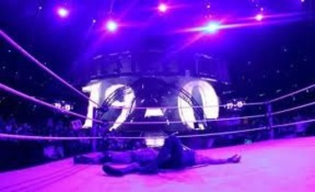 Wwetaker_display_image