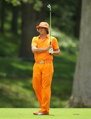 Rickie-fowler_display_image