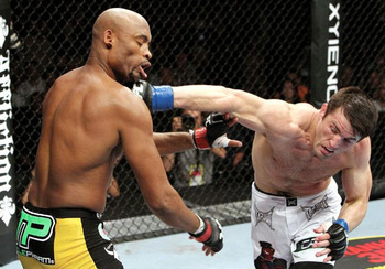 Anderson-silva-vs-chael-sonnen_display_image
