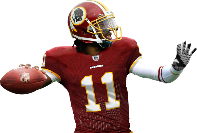 Robert-griffin-iii-was-copy2_crop_650x440