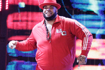 Brodusclay_display_image