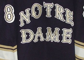 Notredame_display_image