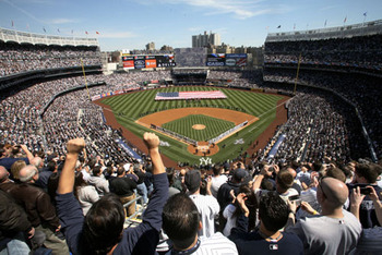 New-yankee-stadium-krtphotoslive353731-sports-bba-indi_display_image