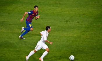 Barcelona-madrid-supercup-camp-nou-2011-8437_display_image