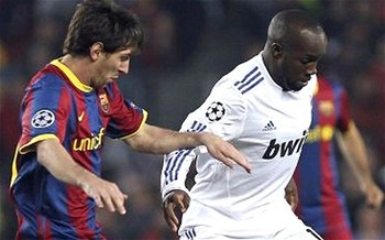 Messi-diarra_1886487c_display_image