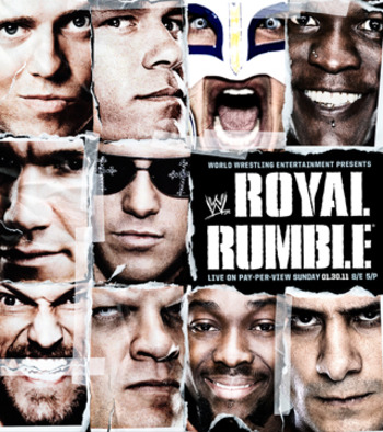 Royalrumble111_display_image